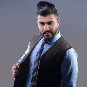 HASSAN AL-ZAIDY