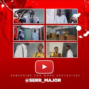 Serr Major
