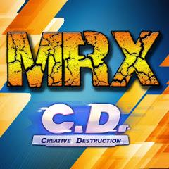 MRX - Creative Destruction