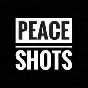 Peace Shots
