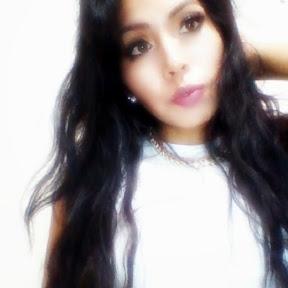 Lorena Sirena