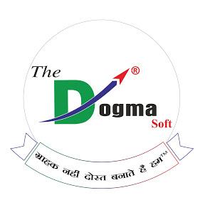 Dogma Soft Limited