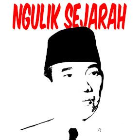 NGULIK SEJARAH