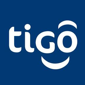 Tigo Bolivia