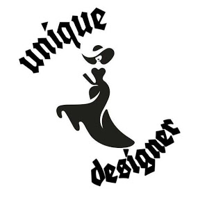 unique designer