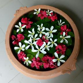 Mera Dil