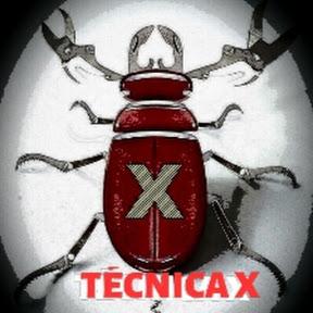 Tecnica X