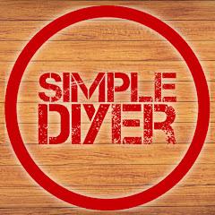 Simple DIYer