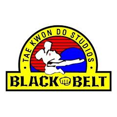 blackbeltstudios