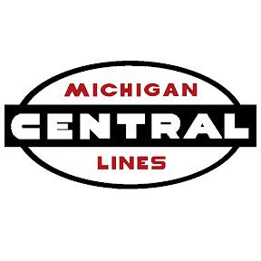 Michigan Central Lines