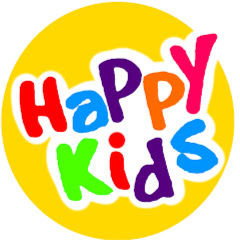 Happy Kids TR