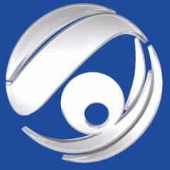 قناة الفرات - Alforat TV