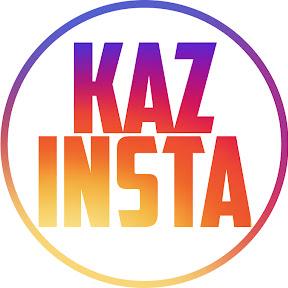KAZ INSTA