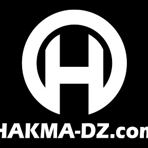 HAKMA DZ