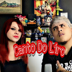 Canto Do Liro