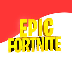 Epic Fortnite