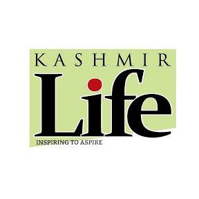 Kashmir Life