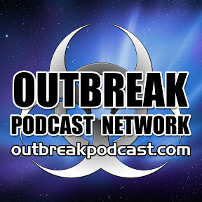 Outbreak Podcast
