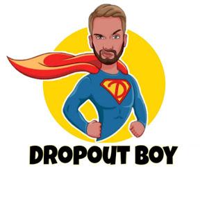 Dropout boy