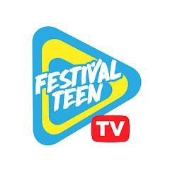 Festival Teen TV