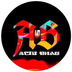 Acid Bhau
