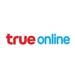 TrueOnline Official