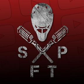SFTP REWIND
