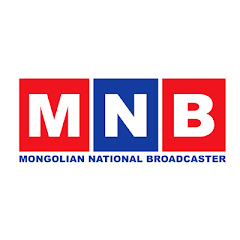 Mongolian National Broadcaster
