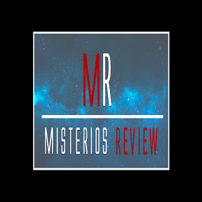 Misterios Review