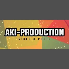 Aki - Production