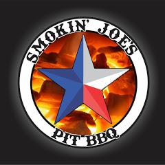 Smokin' Joe's Pit BBQ