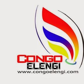 CONGO ELENGI TV MONDE