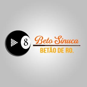 Betosinuca Betão de Ro.