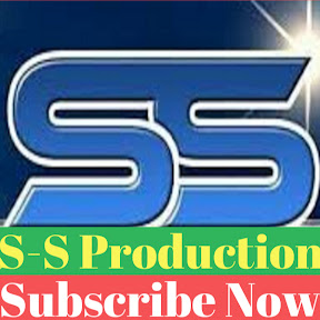 S-S Production