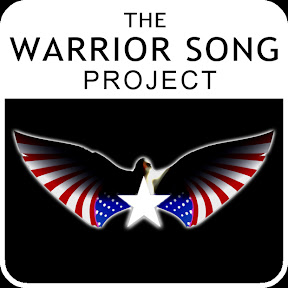 The Warrior Song Project