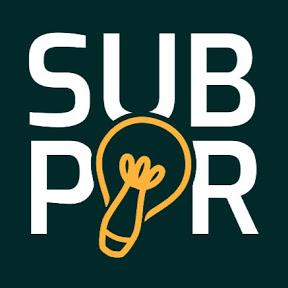 SubParButInHD