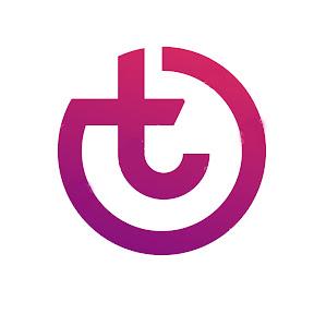 Tatuve Tk