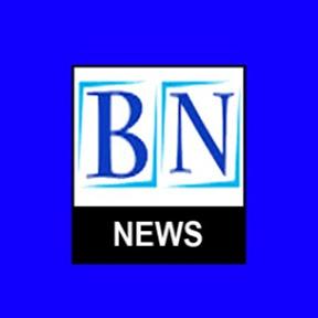 BN News Tv