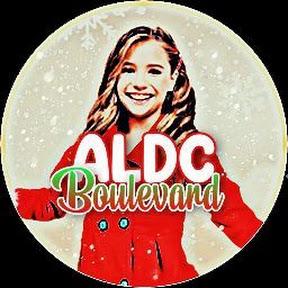 ALDC Boulevard