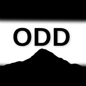 Terrain Oddity