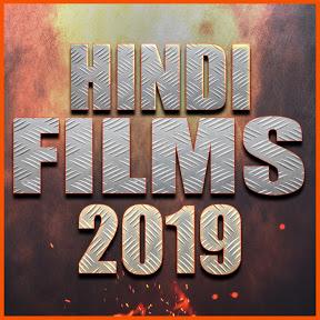 Hindi Films 2019