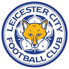 Leicester City Football Club TH
