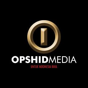 OPSHID Media