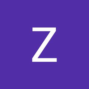 Zike Sisic