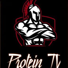 Protein TV