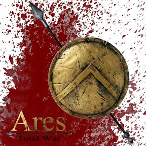 Ares Total War