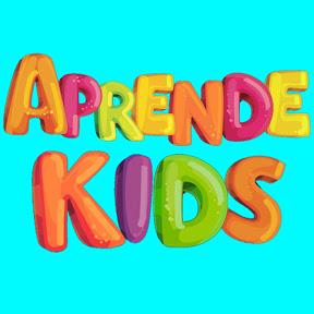 Aprende Kids