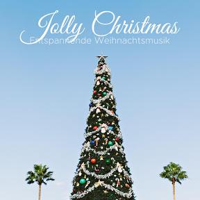 Weihnachtsmusik, Weihnachts Songs, Piano Weihnachten - Topic