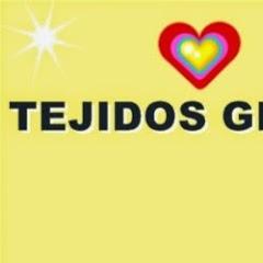 TEJIDOS GRATIS