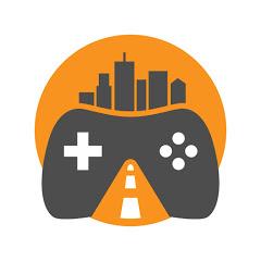 Gaming Boulevard